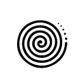 Icon_Cercle (1)