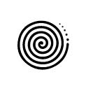 Icon_Cercle-1_e01939c1eb3d09ebe79f6016cfcd5654